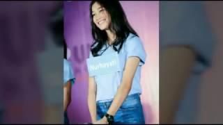Nurhayati (Aya) JKT48 Team T Photo Slideshow