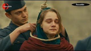 Qayamat Se Pehle Qayamat Hai Yaaro || New Sad Song 2018 || Heart - broken  Song