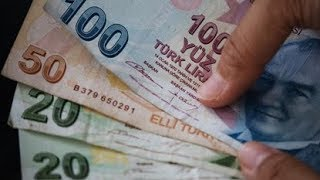 Turkish lira a casualty of US-Turkey crisis   First Lady hinders Trump ending 'chain immigration'