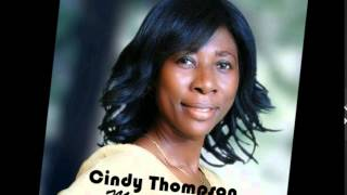 Best Of Cindy Thompson - Nonstop Gospel Mix(Mixed By eOnlineGhana.Com)