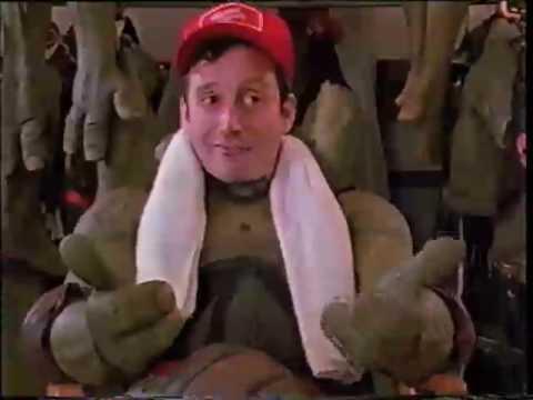 Behind the scenes of Teenage Mutant Ninja Turtles 2: Secret of the Ooze