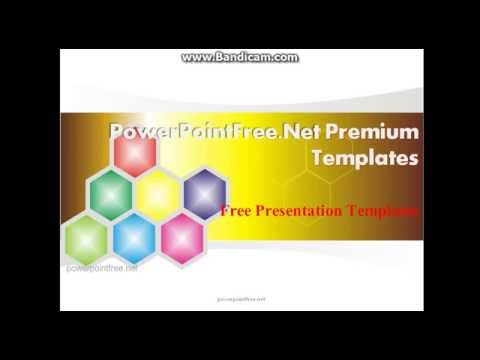 Business Strategy Powerpoint Presentation Templates