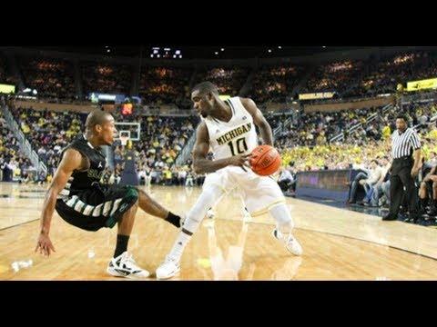 A Slippery Basketball Court - Fix Slippery Basketball Shoes