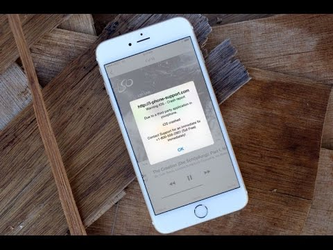 How to block Safari pop-up alerts on iPhone