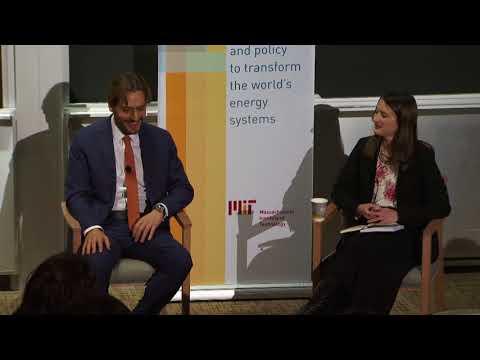 U.S. - Mexico natural resource management partnerships: Tearing down walls