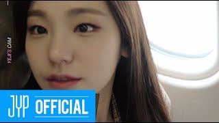 Download [ITZY? ITZY!] EP25. 도쿄에 있지! Video