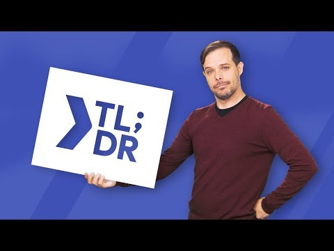 TensorRT & TensorFlow 1.7, Android Studio 3.1, Google Cloud Text-to-Speech & More! - TL;DR 106