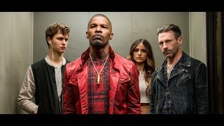 Best Action Movies Full Movies English 2017 - Latest Action Movies Bad Drivers Live Stream 24/7