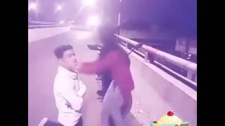 Hot Kiss Bangladeshi সুপার হট কিস বাংলাদেশি