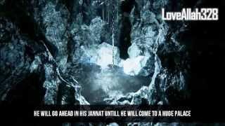 The Lowest Jannah (Paradise)