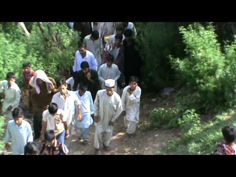 Xxx Mp4 Wedding Of Waqar Khan Patheri Shahkot Abbottabad Hazara 3gp Sex