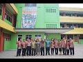 Download Proses Penilaian Akreditasi SMK Markus Tangerang MP3,3GP,MP4