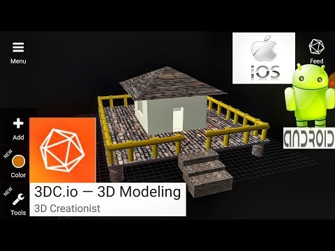 Xxx Mp4 3DC Io 3d House Modelling Android Ios 3gp Sex