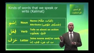 Understand Qur