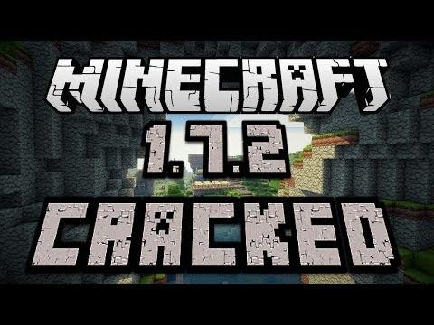 Minecraft 1.7.X/1.8.X Cracked Launcher (Installation)