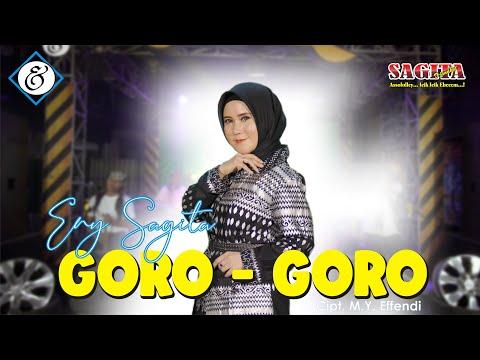 Download Lagu Eny Sagita Goro Goro Mp3