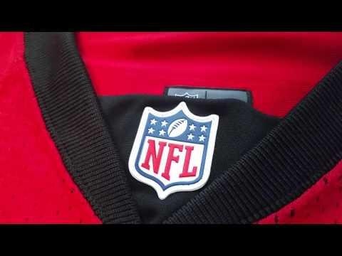 Nike Atlanta Falcons 2 RYAN Black Elite Jerseys - White Falcons Jersey a8aaf6433