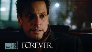 Forever | Take a Ride with Forever on CW Seed | CW Seed