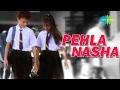 Pehla Nasha Bollywood Romantic Love Story Udit Narayan And S