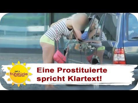 Xxx Mp4 Schlimmster STRAßENSTRICH Deutschlands SAT 1 Frühstücksfernsehen 3gp Sex
