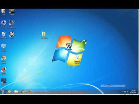 How to Uninstall IMVU on Windows 10/8/7?