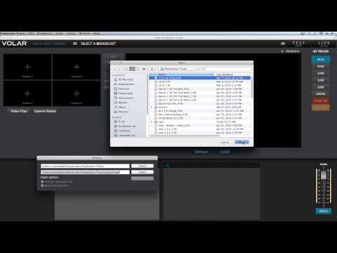 FLV to MP4 Converter (Mac)