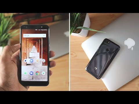 Bought YU ACE for 5799/- | Best Ultra budget Smartphone??