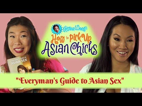 Xxx Mp4 Asian Women Review Quot Everyman 39 S Guide To Asian Sex Quot 3gp Sex