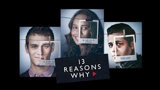 13 Reasons Why - En Argentina y en Perros de la Calle (11 de Mayo)