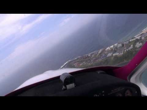 Jabiru J170 - South Coast Recreational Flying Club Australia