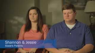 Resources for Families with Tuberous Sclerosis Complex & Infantile Spasms