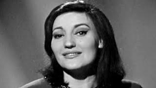 Tereza Kesovija - C