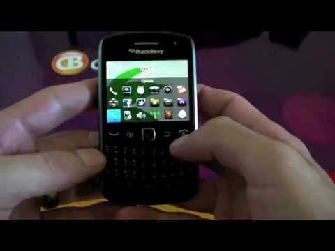 Best Buy Blackberry Curve 9360 Unlocked  Best Buy
