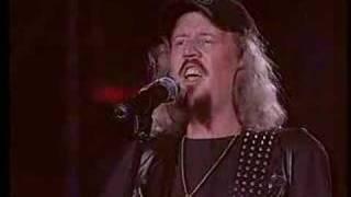 Schürzenjäger - Sierra Madre 1997 live