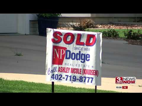 Grant money could help with housing shortage in Dodge COunty