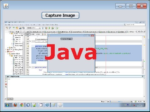 Java prog#139. How to resize an image in Java