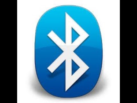 Windows 10: How to Turn on Bluetooth