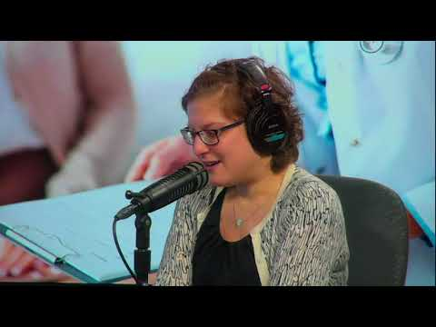 Cancer journey changes perspective: Mayo Clinic Radio