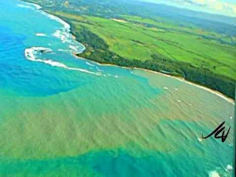 Punta Cana, Puerto Plata and La Romana DR