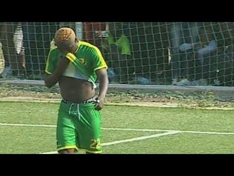 Xxx Mp4 Magoli Yote Yanga 3 0 Toto Africans Molinga Azidi Kung 39 Ara Akitupia Mawili 3gp Sex