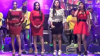 JOGET laresta music brangsong banjarsari TEGUH Vision 08179503705