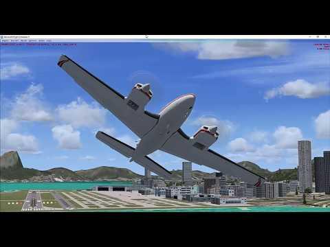 COMO CORRIGIR O ERRO Directx 9.0 2017 microsoft flight simulator WINDOWS 10