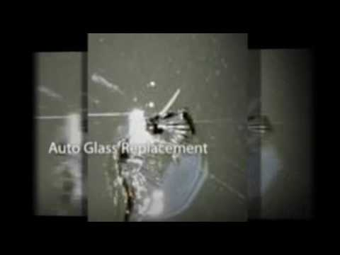 Stoneville NC Auto Glass Repair and Windshield Replacement