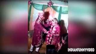 Funny Indian wedding Varmala Jaimala Video | Funny Video