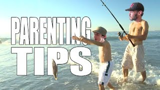 Parenting Tips #2