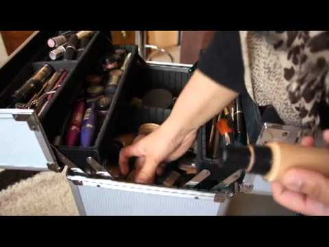 Makeup Trolley Review.mp4