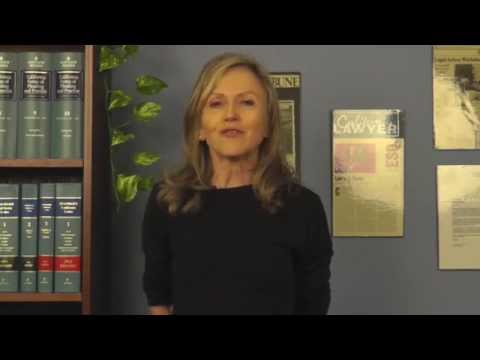 How Do I Get a Divorce Decree in California? - Legal Action Workshop