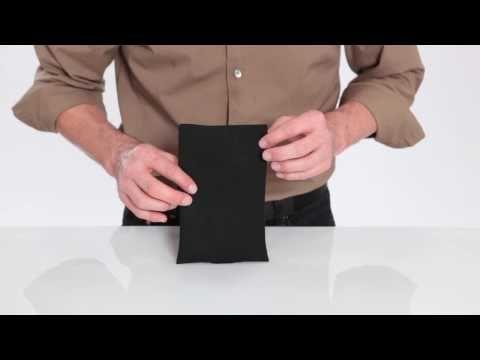 Amazon Kindle Suede Jacket - WaterField Designs - Kindle Jacket - SFBags.com