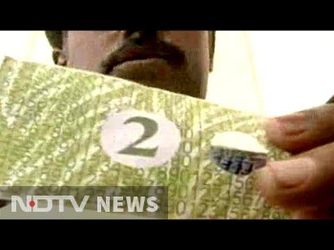 How cash for votes went hi-tech in Tamil Nadu