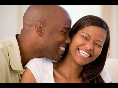 How Can You Tell If Your Relationship Is Truly Healthy